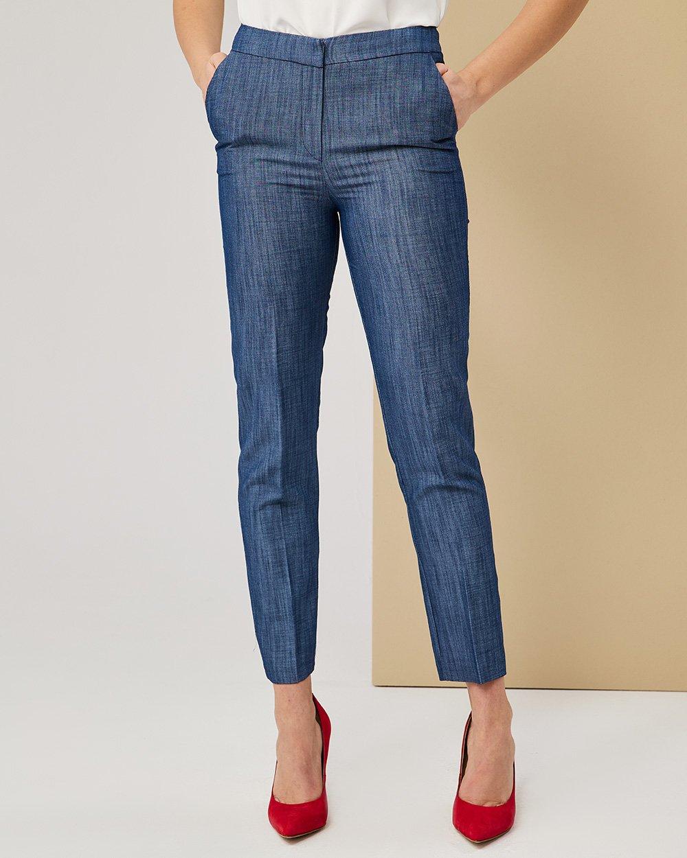 Παντελόνι στενό