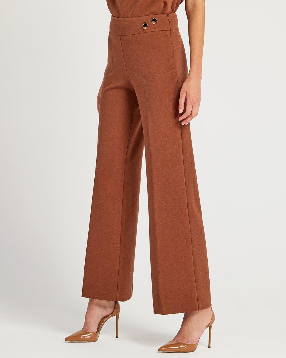 Παντελόνα ελαστική