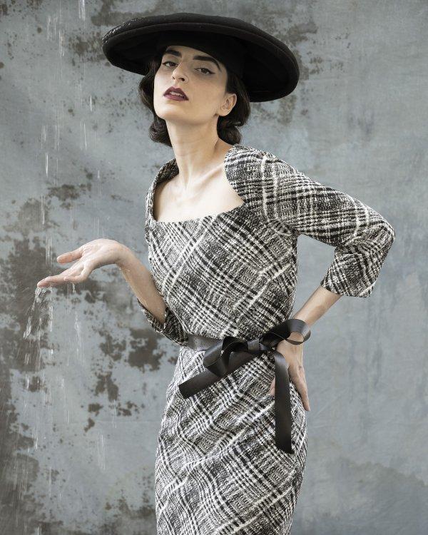 Φορέματα by Vassilis Zoulias